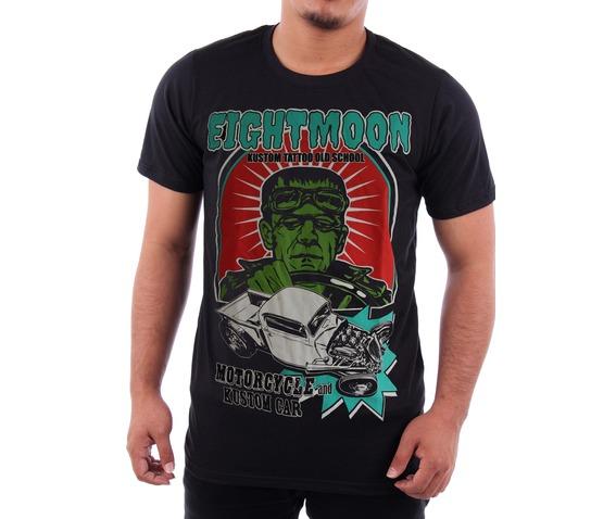 eight_moon_rockabilly_mens_shirt_custom_cars_hot_rod_rocker_en6_t_shirts_4.jpg