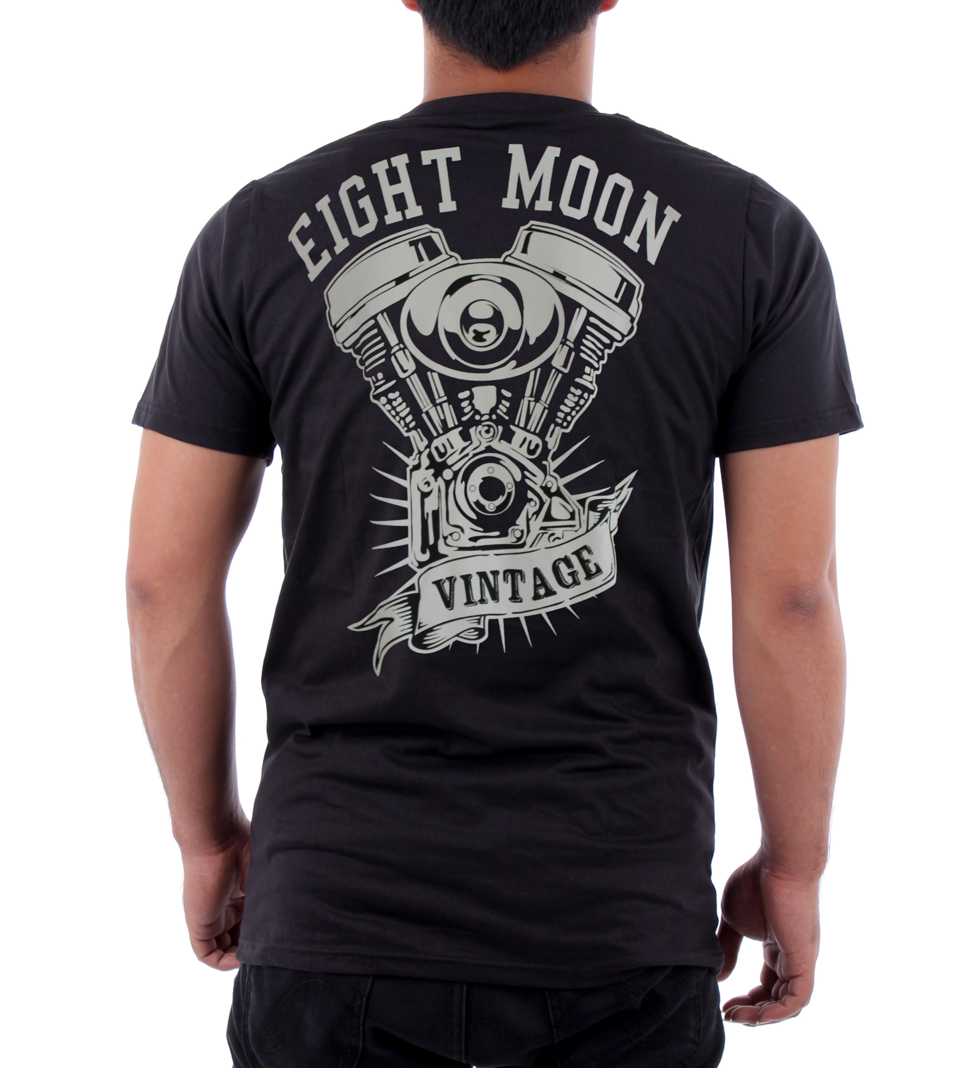 eight_moon_rockabilly_mens_shirt_engine_vintage_motorcycle_rock_en7_t_shirts_4.jpg