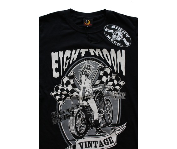 eight_moon_rockabilly_mens_shirt_engine_vintage_motorcycle_rock_en7_t_shirts_4.jpg