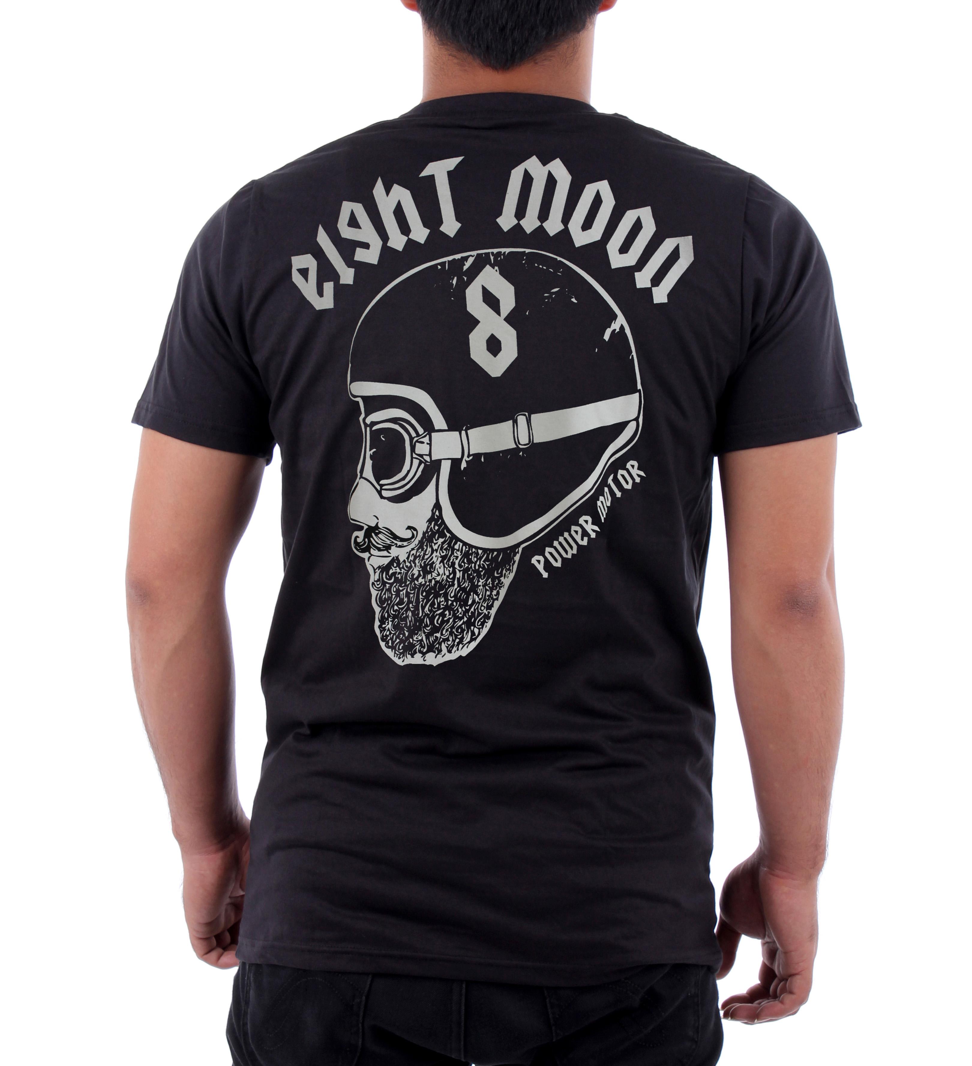 eight_moon_rockabilly_mens_shirt_west_coast_chopper_motorcycles_rock_en8_t_shirts_4.jpg