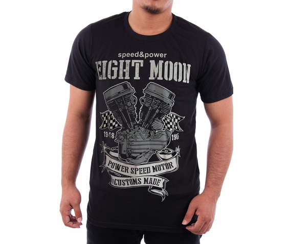eight_moon_rockabilly_mens_shirt_haley_engine_motorcycle_rock_en9_t_shirts_4.jpg