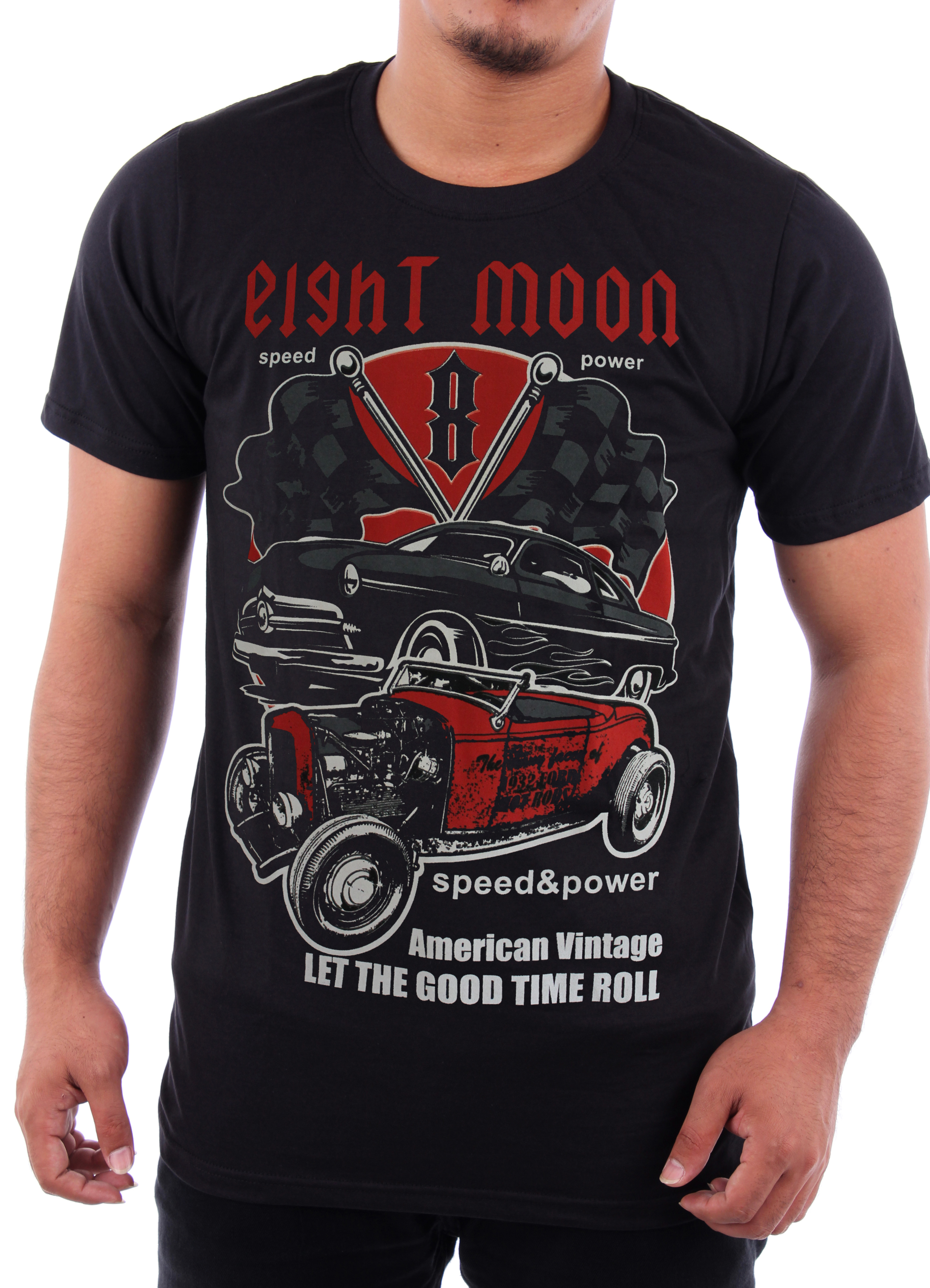 eight_moon_rockabilly_mens_shirt_custom_cars_hot_rod_rocker_en10_t_shirts_4.jpg