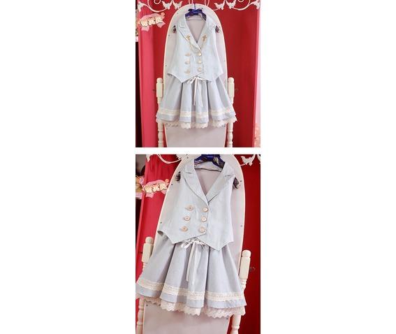 vest_suit_traje_chaleco_wh073_vests_6.jpg