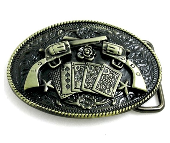 guns_n_roses_poker_cards_guns_and_roses_bronze_metal_col_belt_buckle_belts_and_buckles_2.jpg