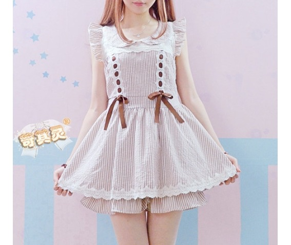 lolita_dress_vestido_wh070_dresses_6.jpg