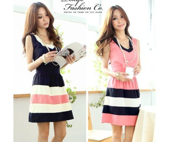 striped_dress_vestido_rayas_wh062_dresses_6.jpg