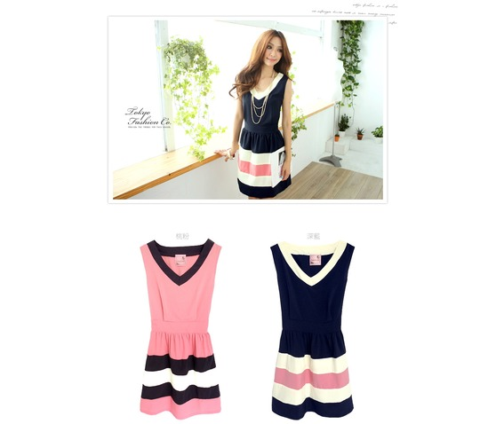striped_dress_vestido_rayas_wh062_dresses_6.jpg