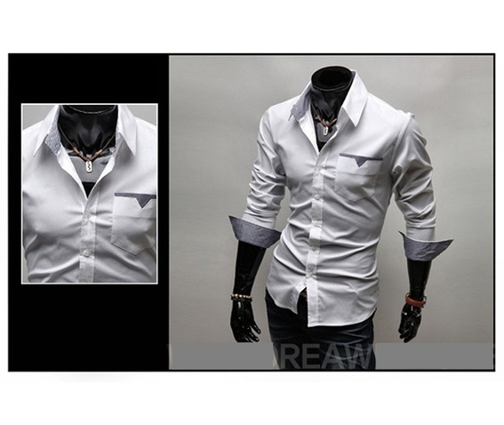 elegant_yet_versatile_great_addition_for_men_or_women_81256nf__shirts_6.jpg