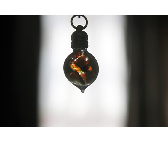 fantasy_bohemian_real_opal_gemstone_bottle_necklace_necklaces_6.jpg
