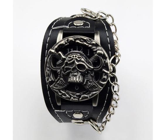 pirate_skull_black_faux_leather_quartz_wrist_watch_watches_6.jpg