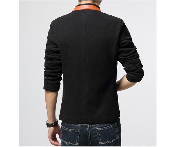 black_blue_grey_button_up_casual_blazer_jacket_jackets_6.jpg