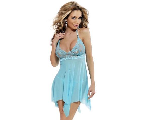 sexy_lace_lingerie_underwear_lingerie_5.png
