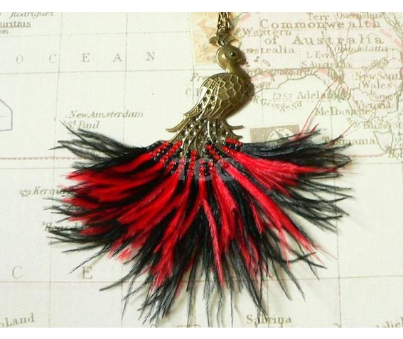 steampunk_peacock_necklace_with_red_and_black_feathers_necklaces_2.jpg