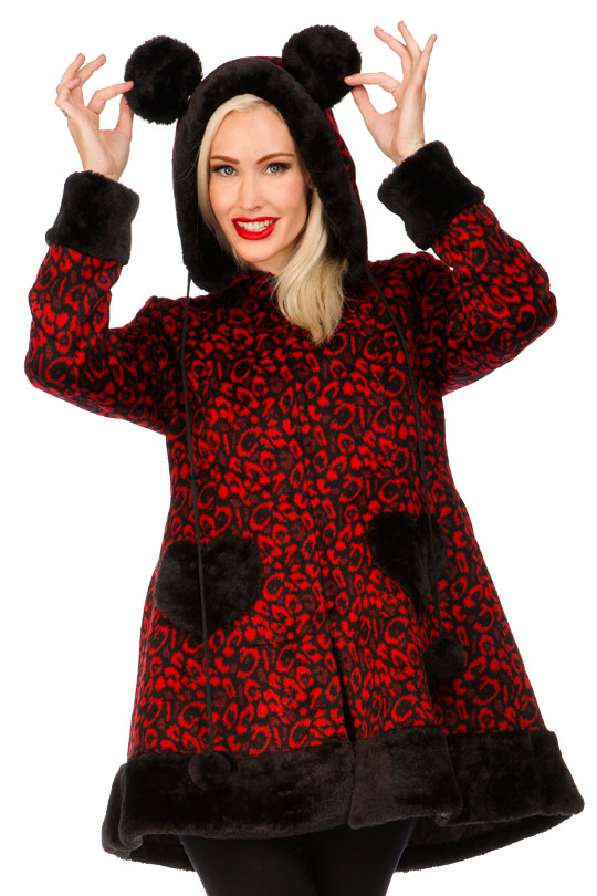 jawbreaker_rockasnuggle_red_floral_ears_coat_coats_2.jpg