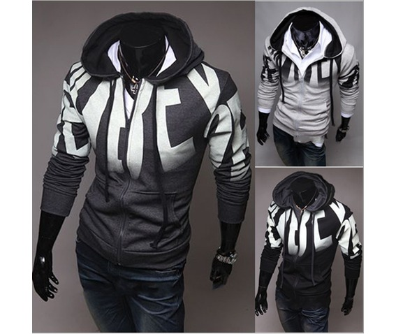 mens_fashion_zip_up_hoodies_lw109_hoodies_and_sweatshirts_5.png