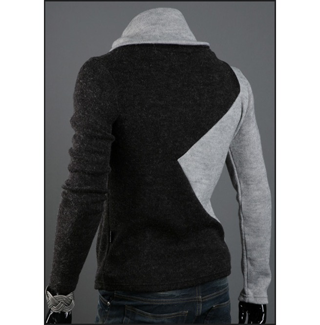 mens_pentagram_sweater_lmj02_cardigans_and_sweaters_6.png