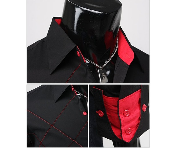 mens_black_shirt_ly124_shirts_6.png