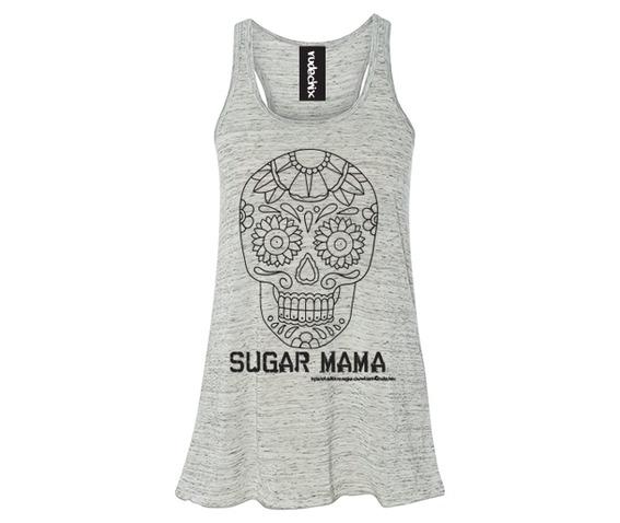 sugar_mama_flowy_racer_back_top__shirts_2.jpg