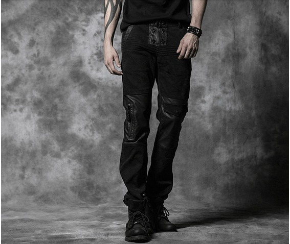 black_punk_gothic_mens_button_up_military_pants_trousers_pants_and_jeans_6.png