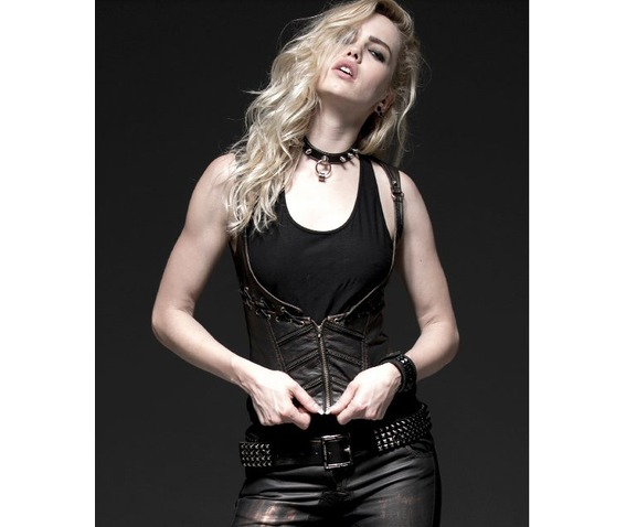 black_and_brown_gothic_steampunk_leather_zip_up_harness_corset_vest_bustiers_and_corsets_6.png