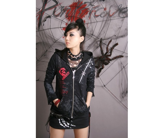 black_punk_gothic_destroyed_spider_web_hoodie_top_hoodies_and_sweatshirts_6.png