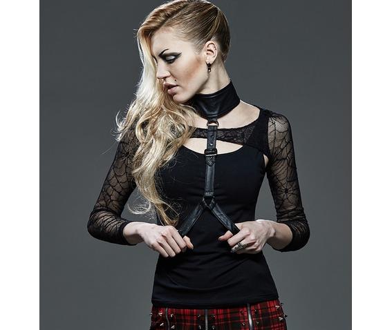 sheer_backless_black_gothic_bondage_spider_web_shirt_top_standard_tops_6.png