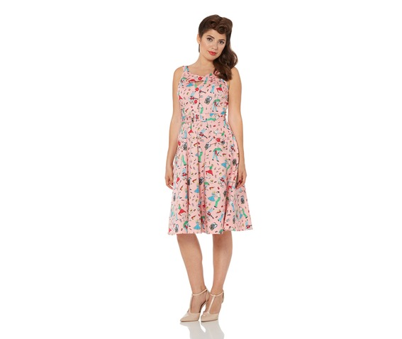 voodoo_vixen_leona_50s_bop_print_flare_dress_dresses_2.jpg