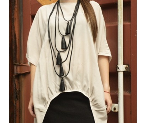 genuine_leather_necklace_necklaces_5.jpg