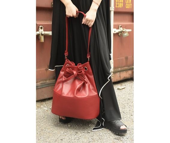 burgundy_genuine_leather_bag_purses_and_handbags_6.jpg