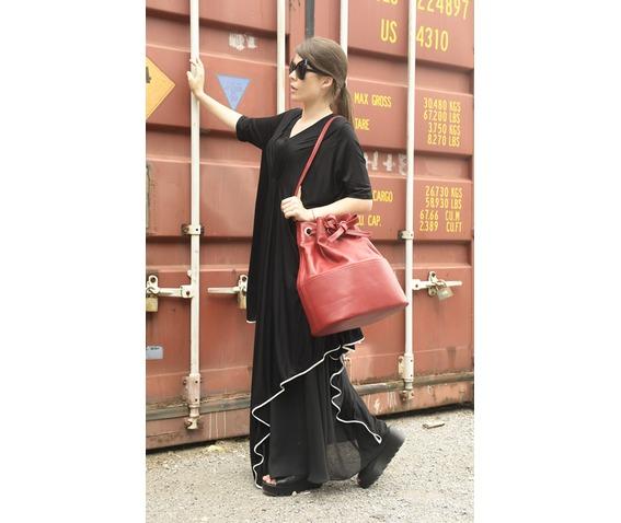 burgundy_genuine_leather_bag_purses_and_handbags_6.jpg
