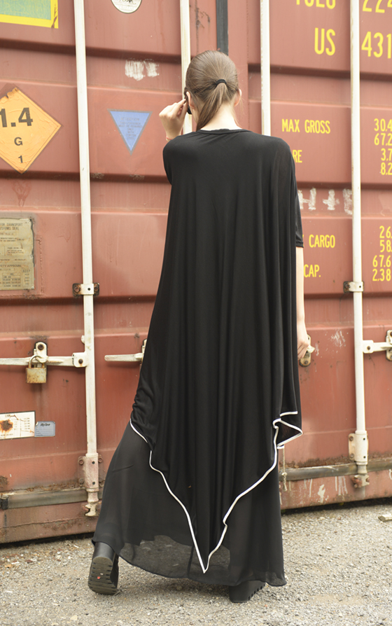 maxi_black_dress__dresses_6.jpg