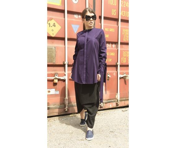 purple_asymmetrical_shirt__shirts_6.jpg