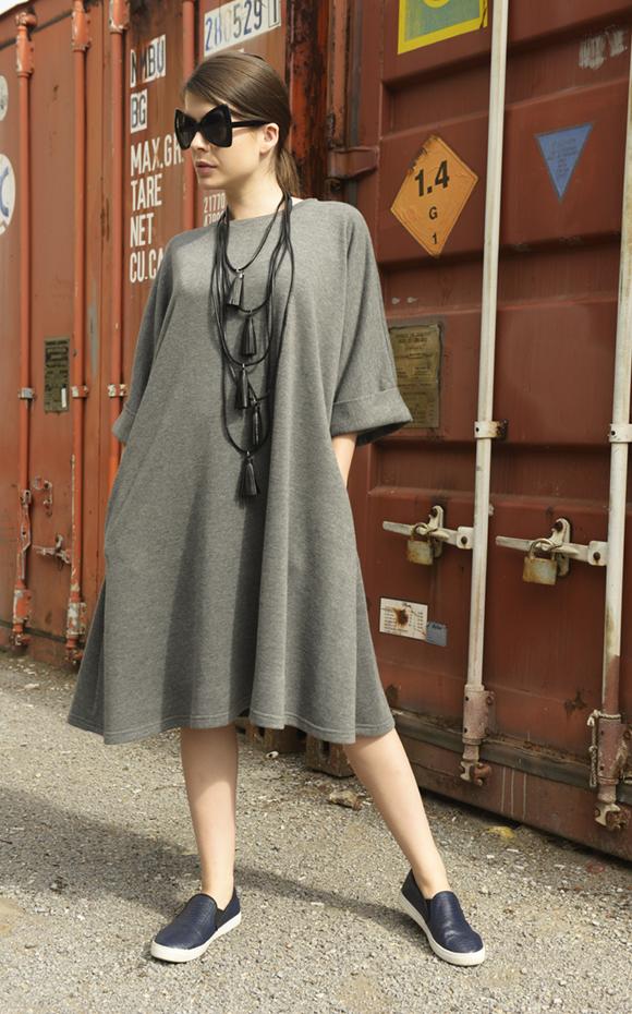 grey_maxi_dress_dresses_6.jpg