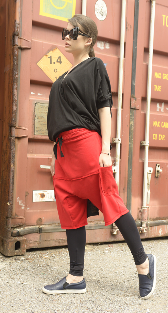 maxi_red_pants__pants_and_jeans_6.jpg