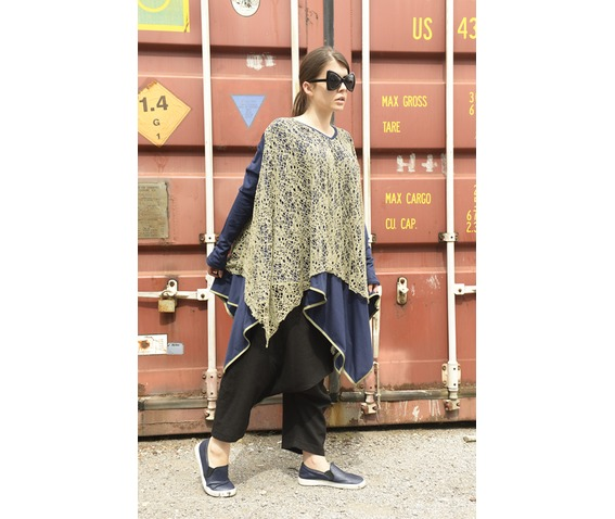 oversize_blue_loose_casual_top__tanks_tops_and_camis_6.jpg