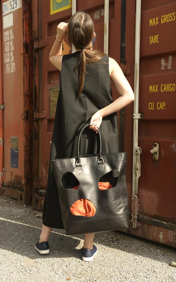 black_long_dress__dresses_6.jpg