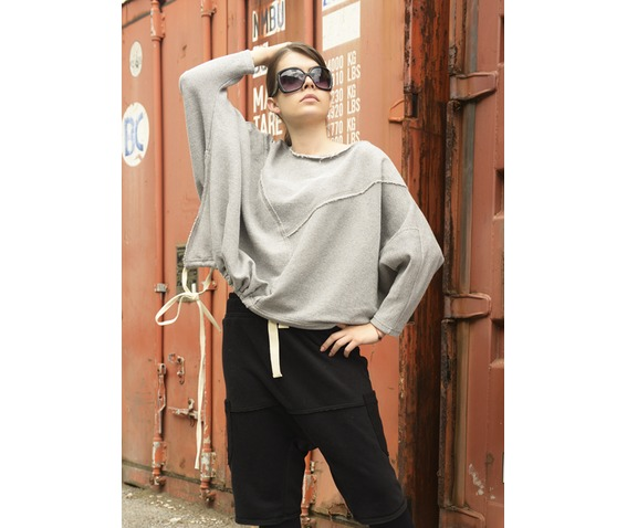 oversize_grey_top_standard_tops_6.jpg