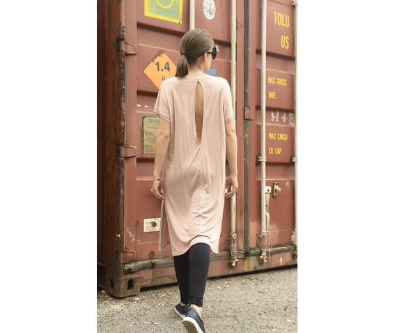loose_dress_with_zits__dresses_5.jpg