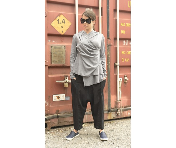 grey_asymmetrical_tunic__hoodies_and_sweatshirts_6.jpg