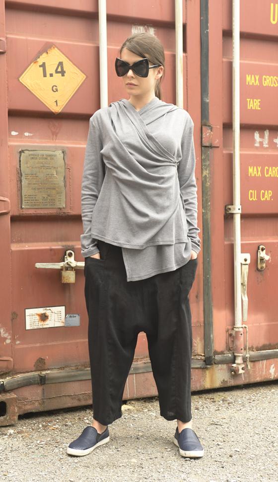 grey_asymmetrical_tunic__hoodies_and_sweatshirts_6.jpg