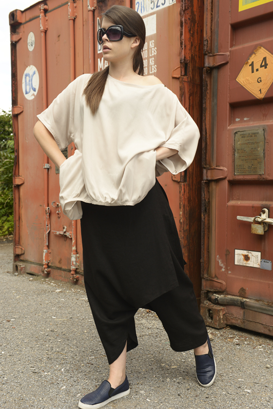 black_linen_pants_pants_and_jeans_6.jpg