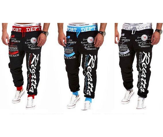 new_waist_man_sports_black_gray_red_blue_white_grey_pants_men_s_2_xl_pants_and_jeans_4.jpg