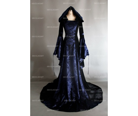 navy_blue_and_black_velvet_gothic_hooded_medieval_dress_dresses_6.jpg