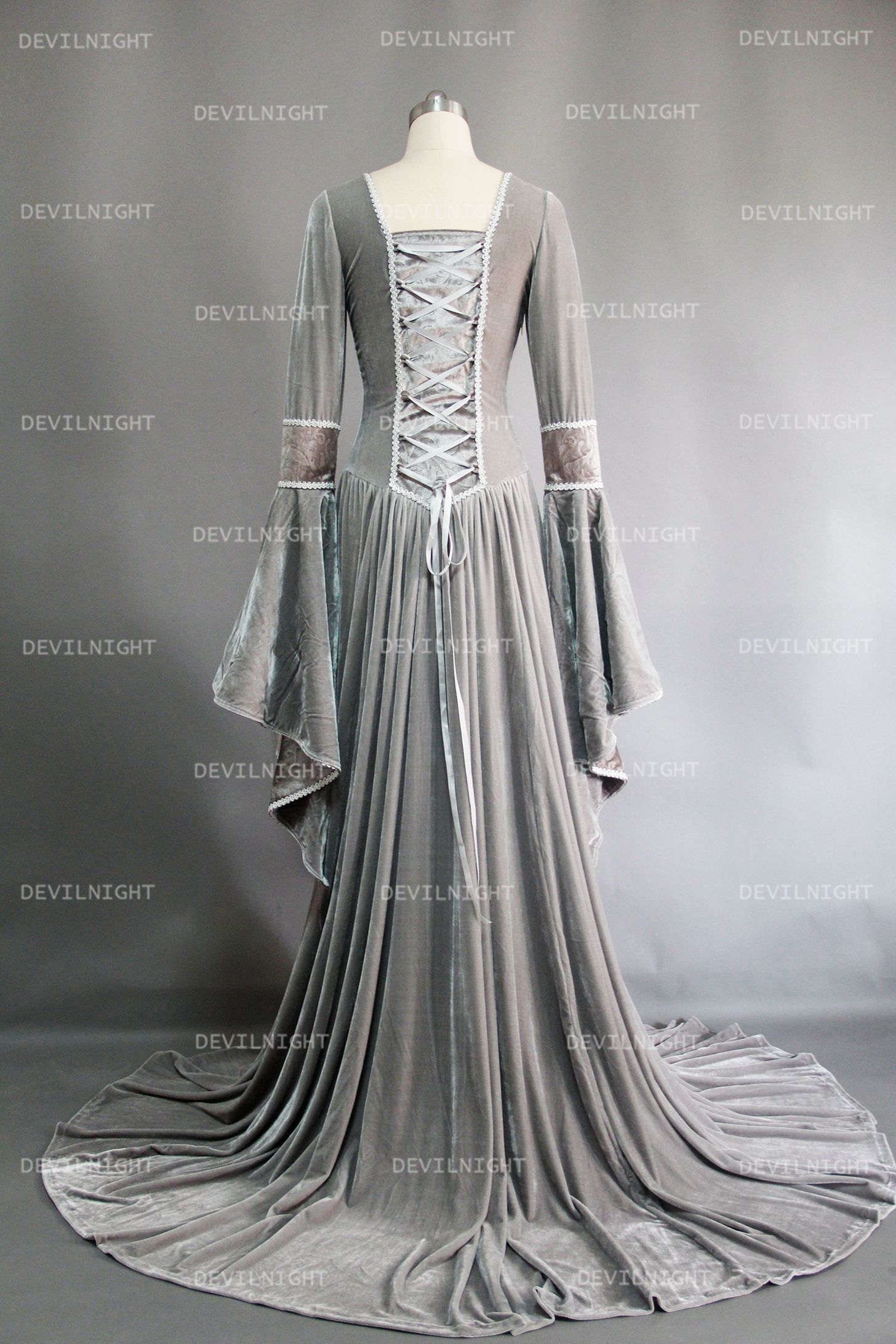 sliver_velvet_celtic_mediveal_dress_dresses_5.jpg