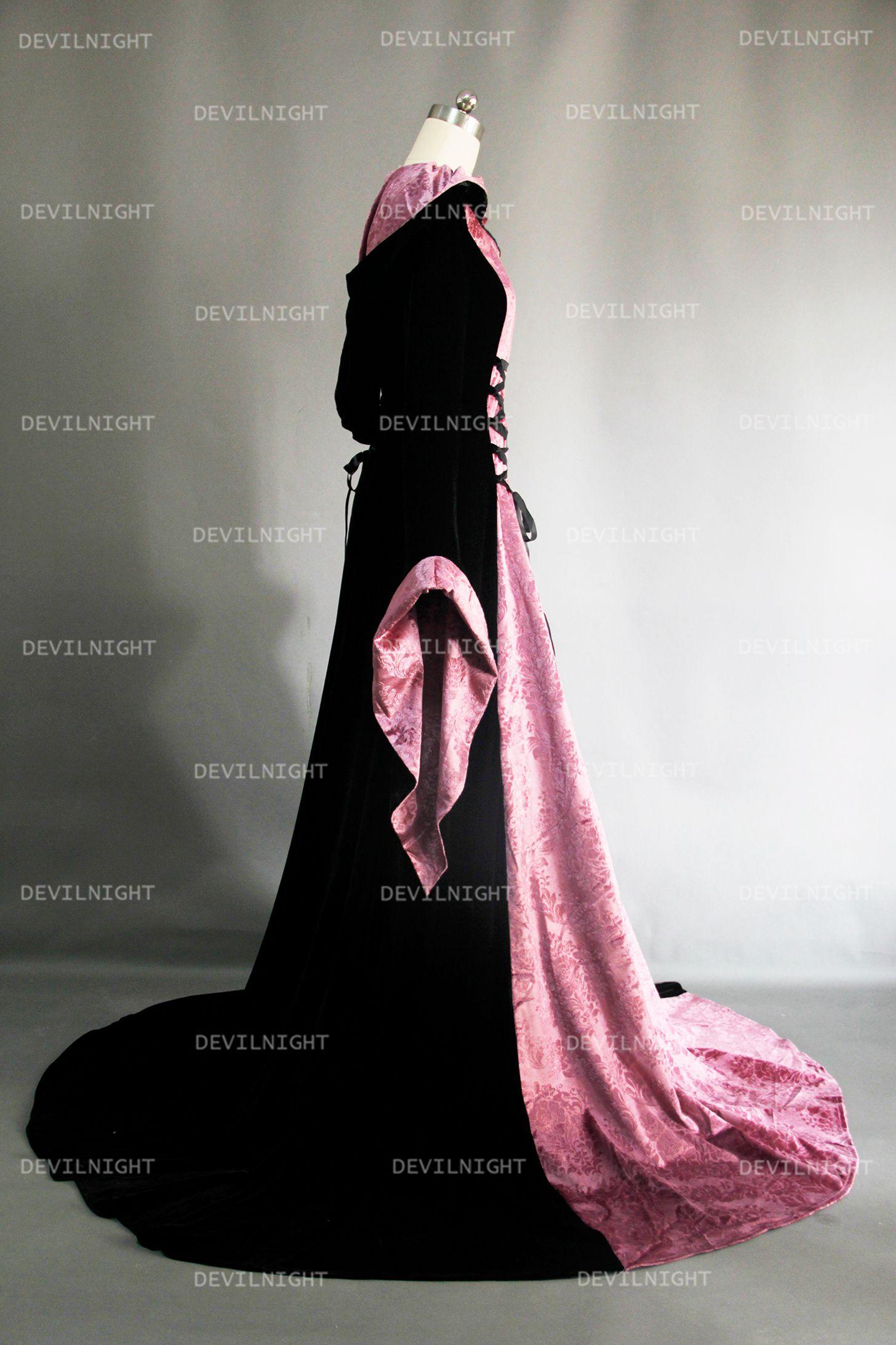 purple_and_black_velvet_gothic_hooded_medieval_dress_dresses_6.jpg
