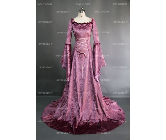 purple_fantasy_velvet_medieval_gown_dresses_4.jpg