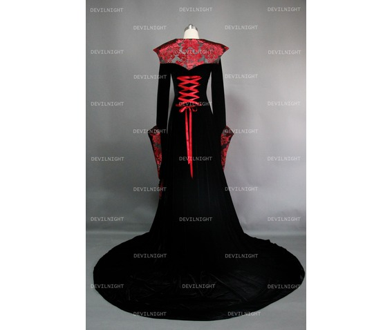 black_and_red_gothic_medieval_vampire_dress_dresses_4.jpg