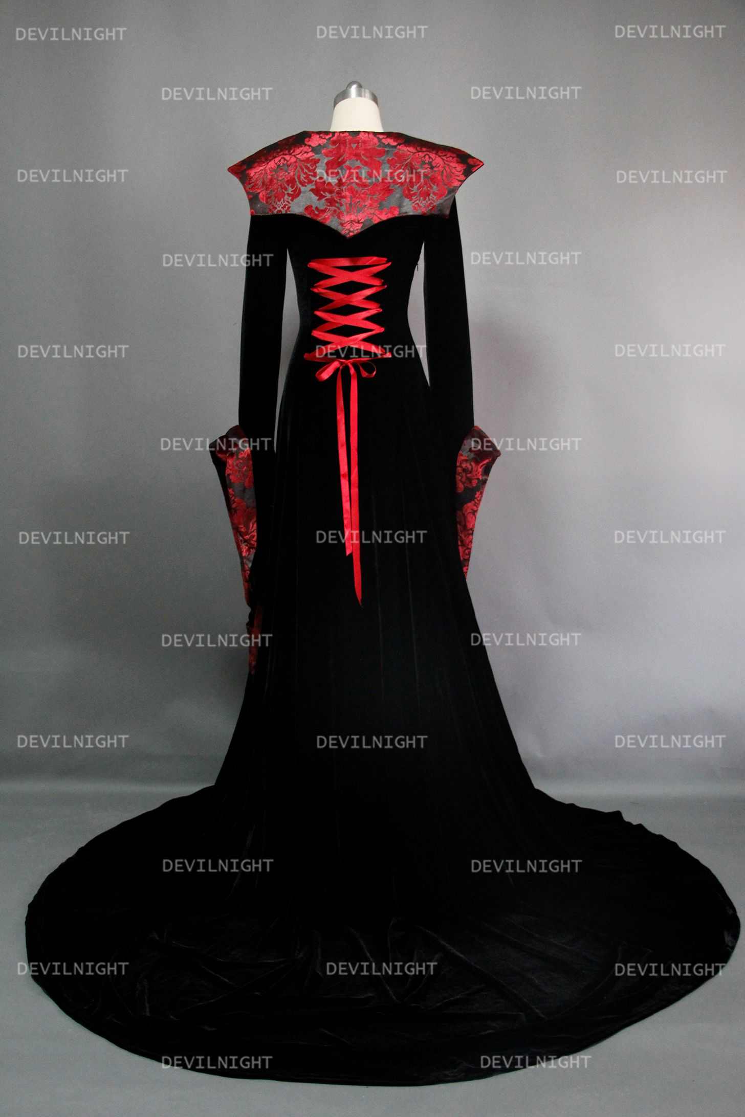 black_and_red_gothic_medieval_vampire_dress_dresses_4.jpg