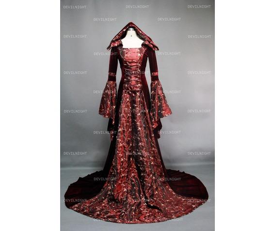 fantasy_velvet_hooded_medieval_gown_dresses_4.jpg
