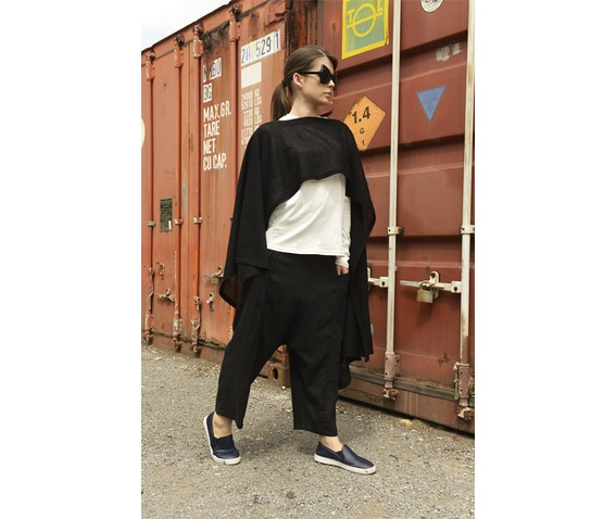 oversize_black_loose_casual_top_tanks_tops_and_camis_5.jpg